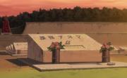 [Konoha] Cemitério 180?cb=20140827131300&path-prefix=pt-br