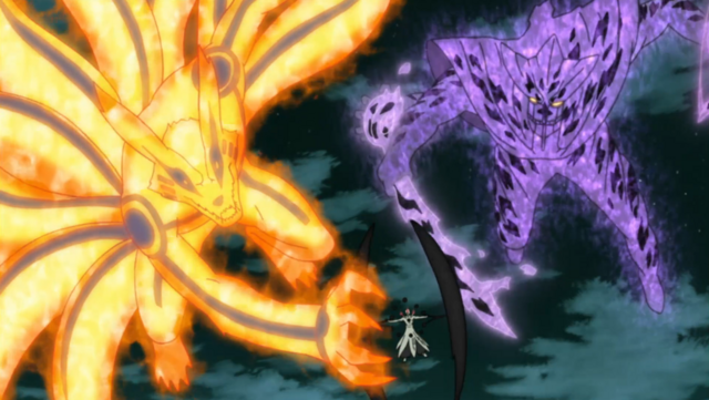 File:Obito vs Titans.png
