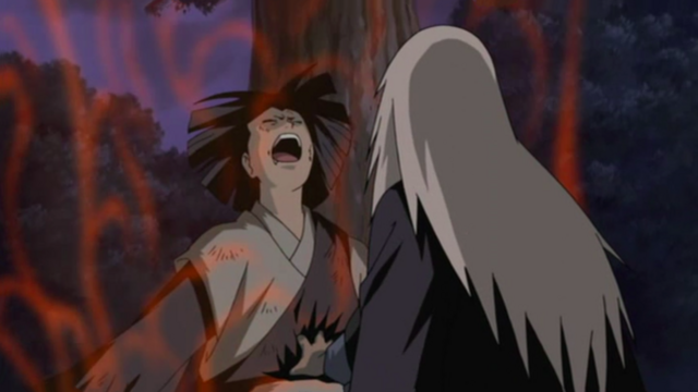 File:Kazuma releases seal.png