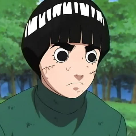 File:Rock lee.jpg