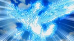 Tri-Pegasus IE 19 HQ