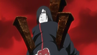 File:320px-Orochimaru Caught In The Shackling Stakes.png