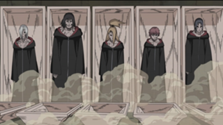 File:320px-Akatsuki revived.png