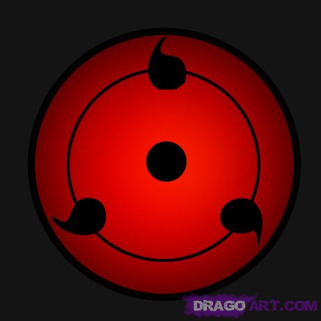 File:How-to-draw-sharingan.jpg