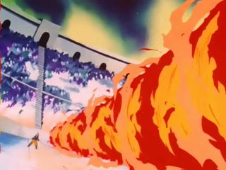 320px-Raidos Wildfire devasation