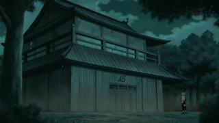 320px-Wood Style, Four Pillars House Anime