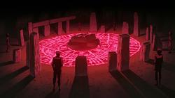 640px-The ritual