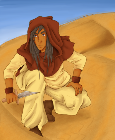 File:Ms desert clothes by saruwarui-d5cmf5u.png