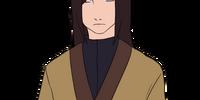 Kenzo Hyuga