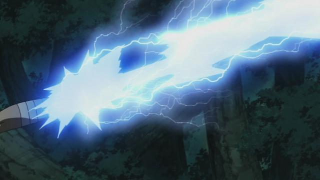 File:Summer Lightning.png