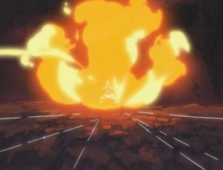 320px-Dragonfire