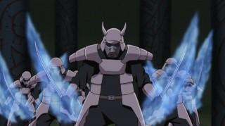 320px-Samurai Saber Technique Anime