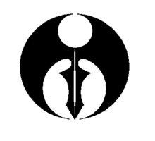 Rekai Clan Symbol