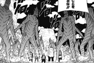 299px-Five Kage vs Twenty-five Susanoo