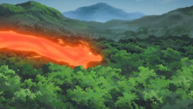 File:Fire Release Co-Operation Technique Garuda P2.jpg