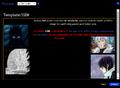 Thumbnail for version as of 23:46, September 4, 2014