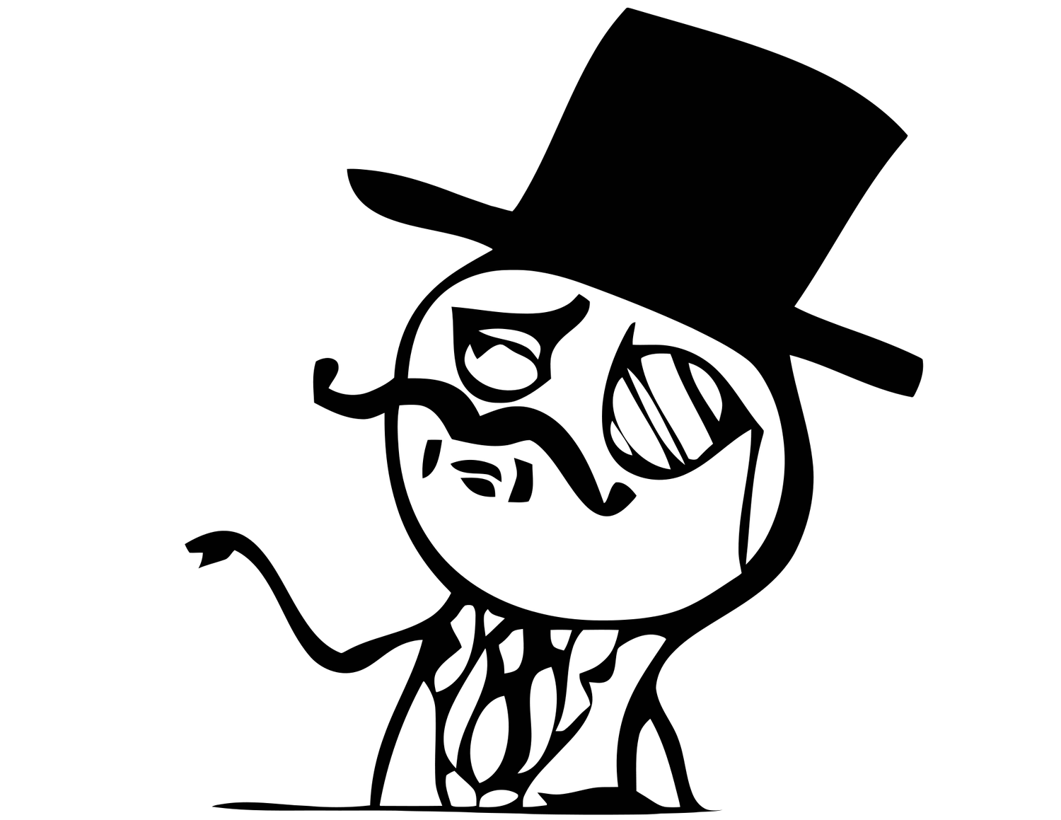 meme faces like a sir - photo #10