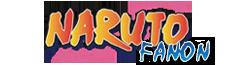 Naruto Fanon Logo