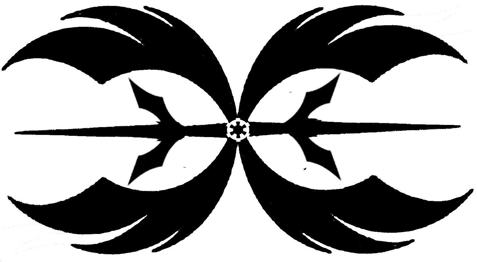 Yukimura Clan | Naruto Fanon Wiki | Fandom powered by Wikia