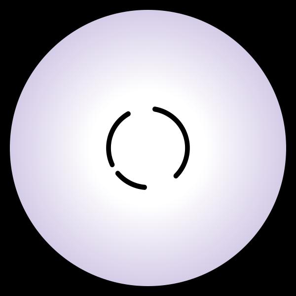 [OFICIAL] Censo de Dojutsus  Latest?cb=20150921085456