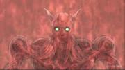 Ryun's final Susanoo