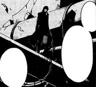 Fujin meets Seireitou
