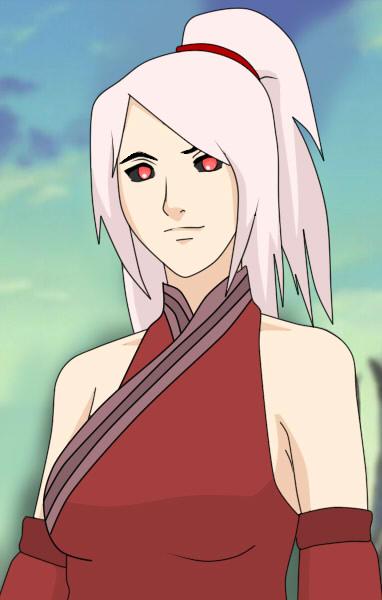 Kagerō | Narutopedia | Fandom powered by Wikia