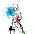 Akurei - Like a Fire Flower.png