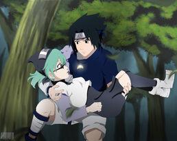Sasukia(1)