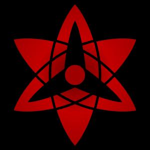 Image sasuke eternal mangekyou naruto profile wiki fandom powered by wikia - Sasuke eternal mangekyou sharingan ...