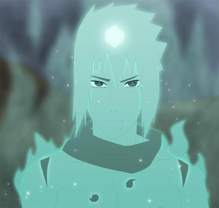 Susanoo Sage Mode Naruto Profile Wiki Fandom Powered
