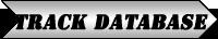TrackDatabase