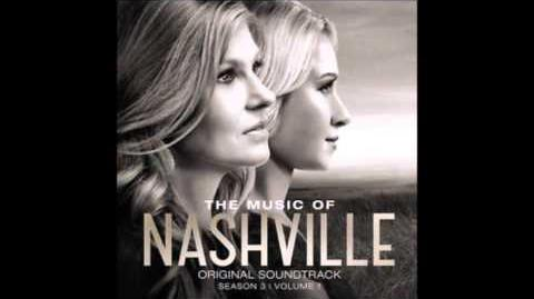 The Music Of Nashville - Disappear (Hayden Panettiere)