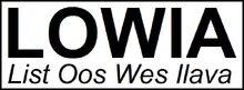 Logo-lowia