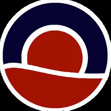 LogoCNP2wt
