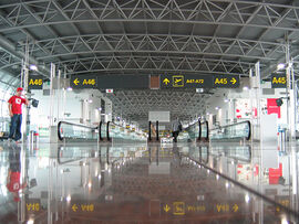 Terminal One 2