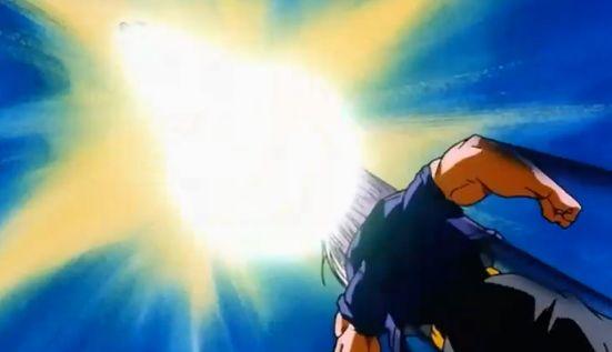 Bojack Unbound Movie Saga Power - 24.2KB