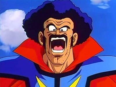 Bojack Unbound Movie Saga Power - 20.9KB