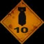 Dive10