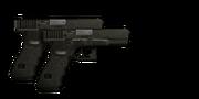 Glock19dual