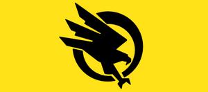 AAL flag