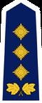 Western Sammarin O6