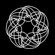 Imperiumsymbol