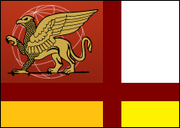 Authaireaflag