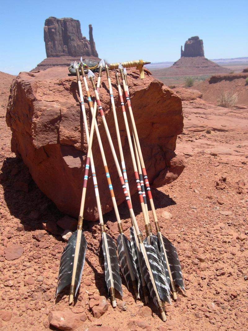 weapons native americans navajo wiki fandom powered