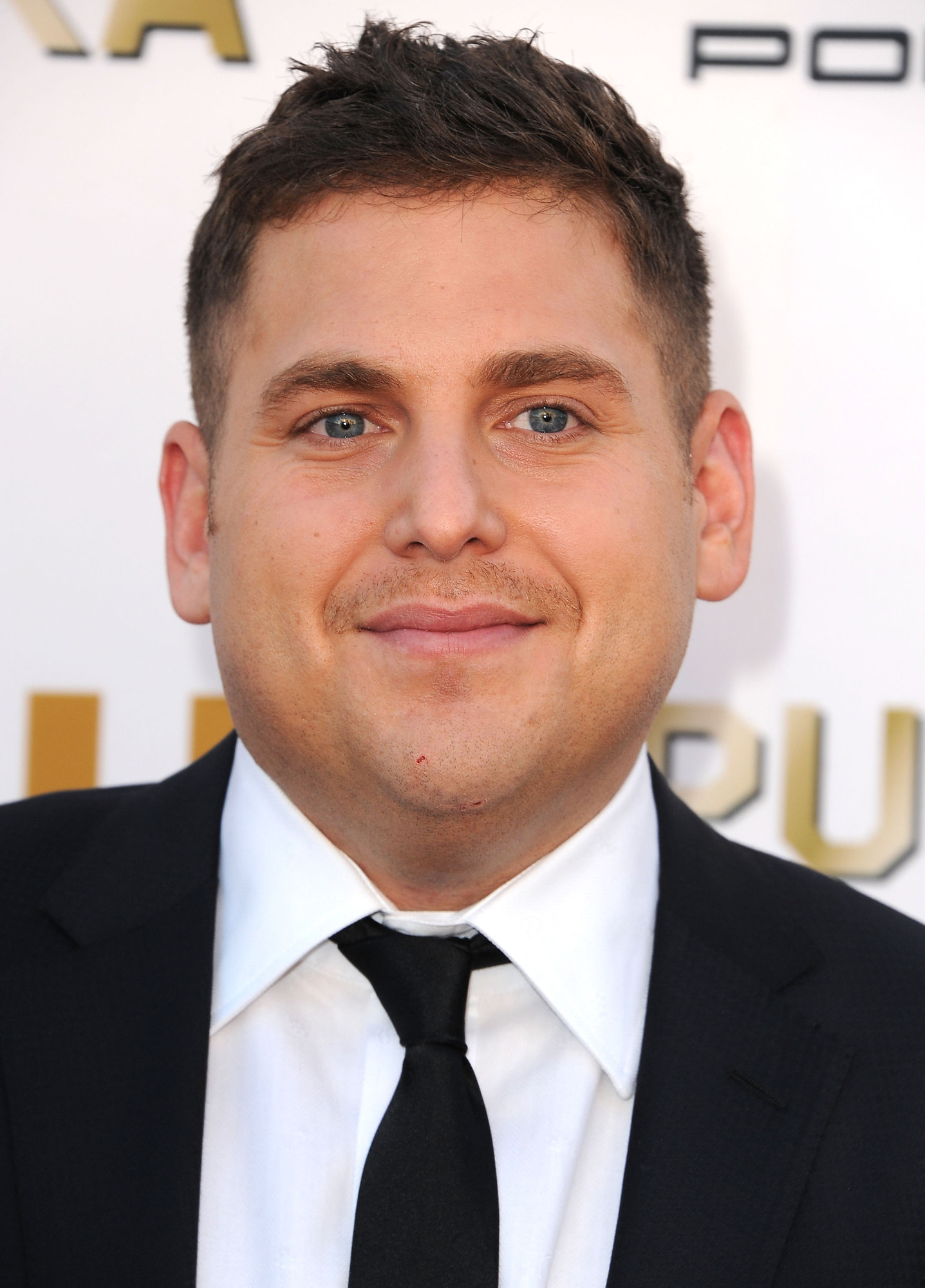 jonah hill palace