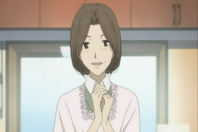 File:Touko smiling at natsume.png