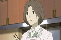 Touko-shi4