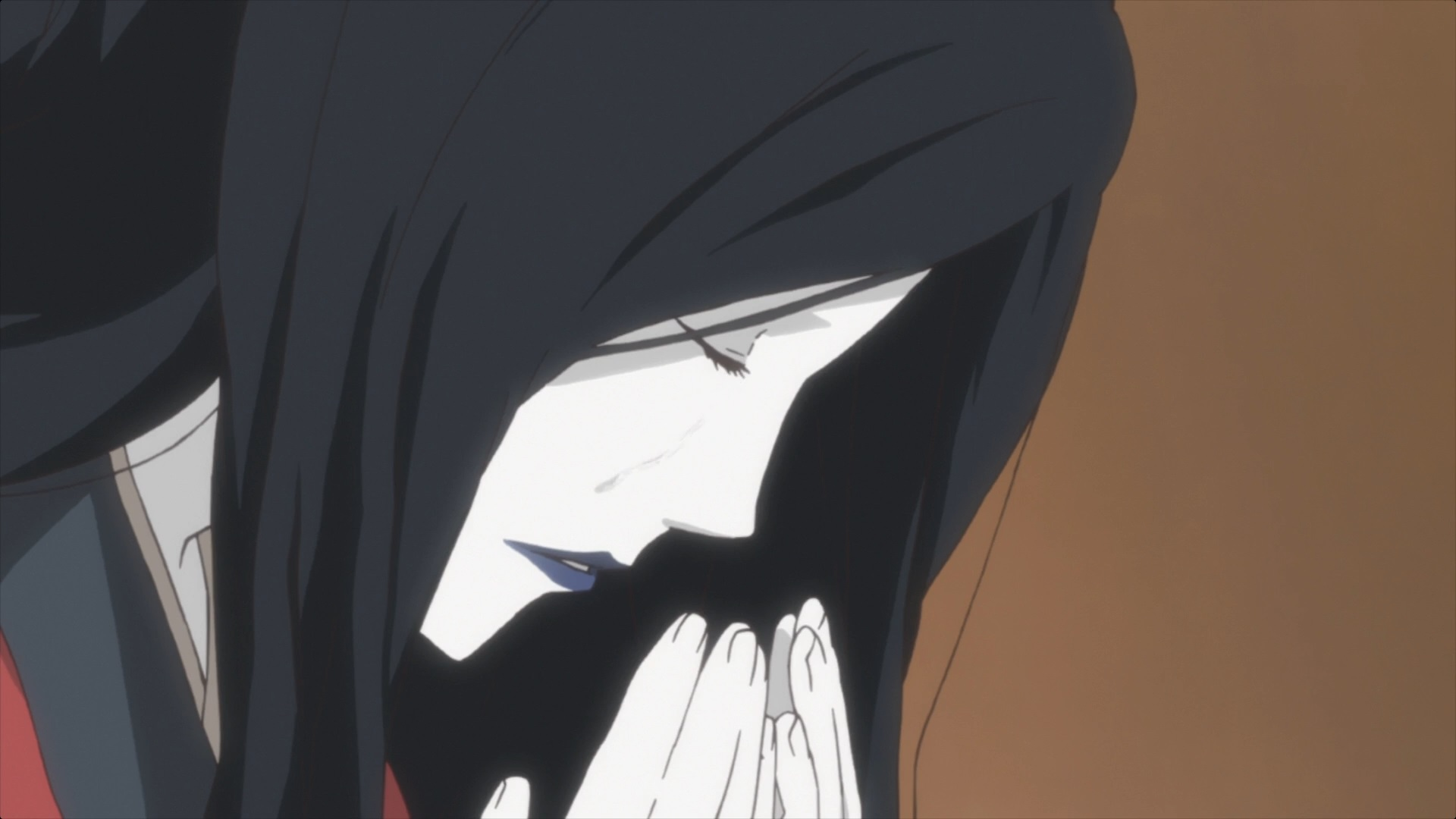 File:Zoku sumie cries.jpg
