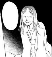 Miya manga